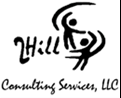 2Hill-Consulting-Full-logo