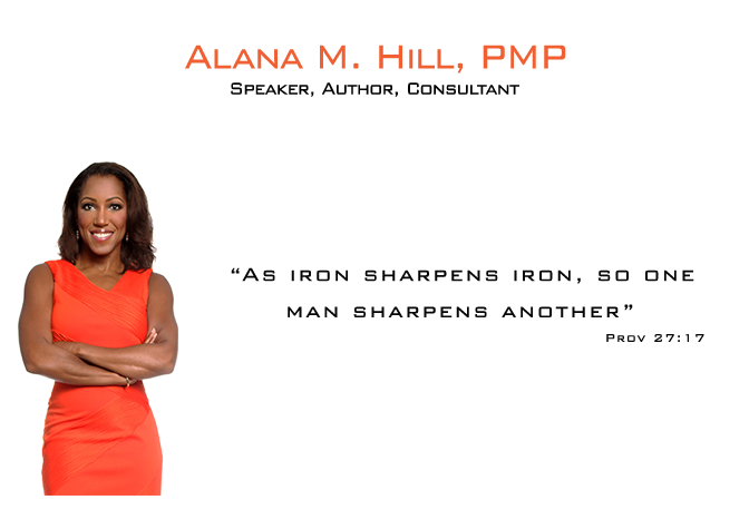 Ms alana j love faces 4